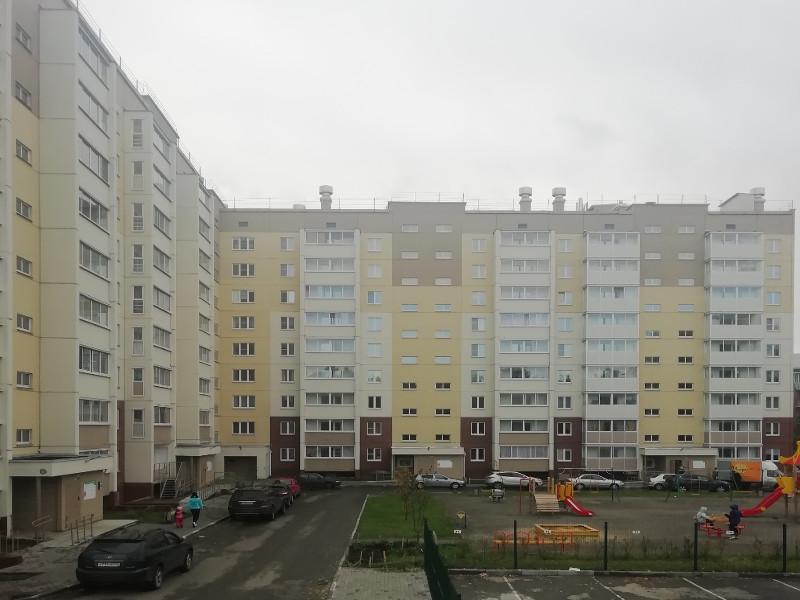 ул. Дегтярева 33а